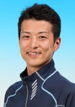 永井源選手の画像1です。