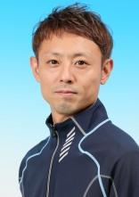 鶴本崇文選手の画像1です。
