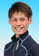 北野輝季選手の画像1です。