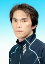 天野晶夫選手の画像1です。