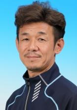 渡邊伸太郎選手の画像1です。