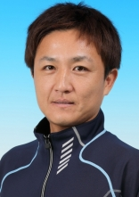 石橋道友選手の画像1です。