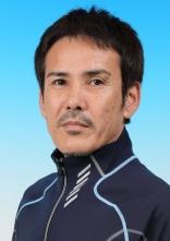 丸尾義孝選手の画像1です。