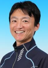 福島勇樹選手の画像1です。