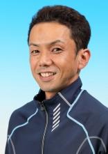 秋山広一選手の画像1です。