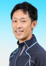 大野芳顕選手の画像1です。