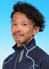 奥田誠選手の画像1です。