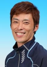 田中和也選手の画像1です。