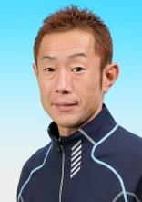 村越篤選手の画像1です。