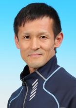 渡邉英児選手の画像1です。