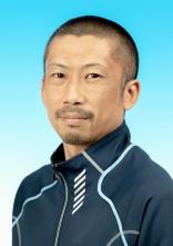 荒川健太選手の画像1です。