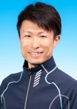 三浦敬太選手の画像1です。