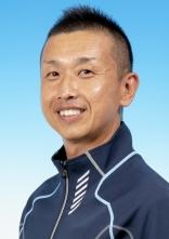 大神康司選手の画像1です。