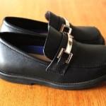 靴のインソールが原因でO脚になった!私の理想のインソールは整体で整えた足に合わせたインソールです(^^) やまぞえ整体院与謝野店 京都烏丸三条店
