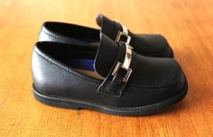 イメージ靴