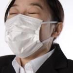 花粉症は、身体の中心軸とタテのゆがみを整えるべし! やまぞえ整体院与謝野店 京都烏丸三条店