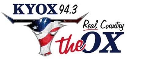 KYOX 150 banner 2