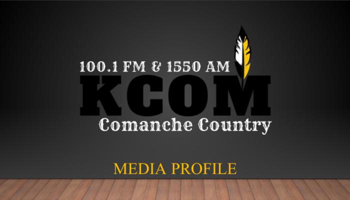 kcom 1