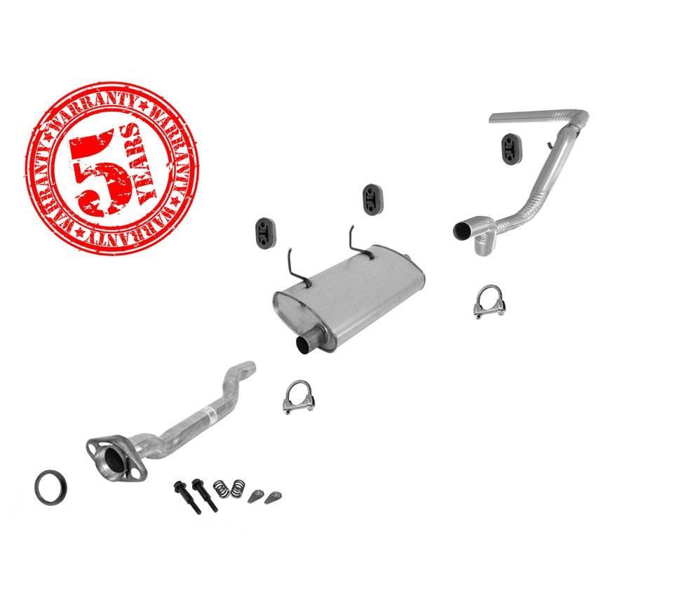 mac auto parts