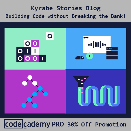 Sponsored Archives | Kyrabe Stories