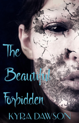 the-beautiful-forbidden-by-kyra-dawson-c7-sharp-256x400px