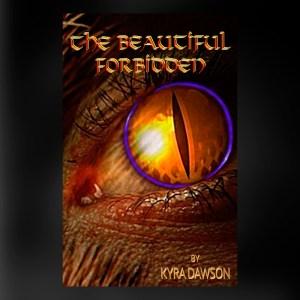 the-beautiful-forbiddenby-kyra-dawson-google-copy