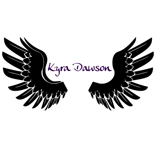 kyra-dawson-valkyrie-wings-512px