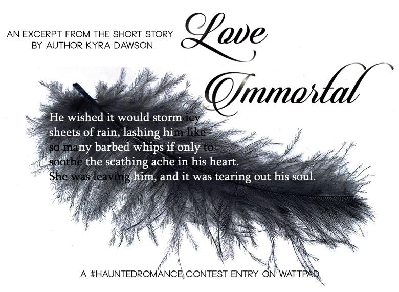 love-immortal-by-kyra-dawson-excerpt-v4f