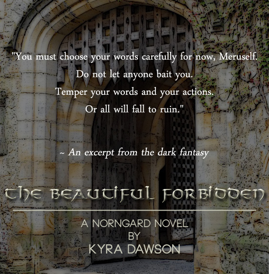 the-beautiful-forbidden-kyra-dawson-chapter-8-excerpt-card-v2.jpg