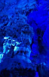 St. Michael's Cave 1