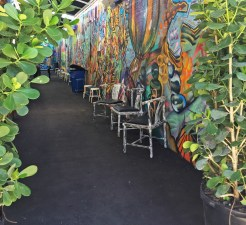 alley-art