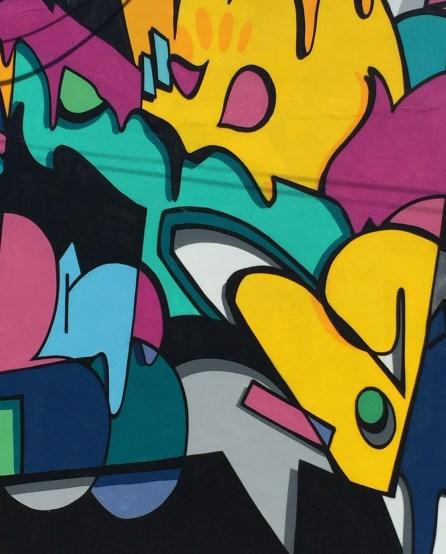 wall-art-one
