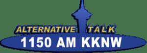 Kyra Oser KKNW Podcast