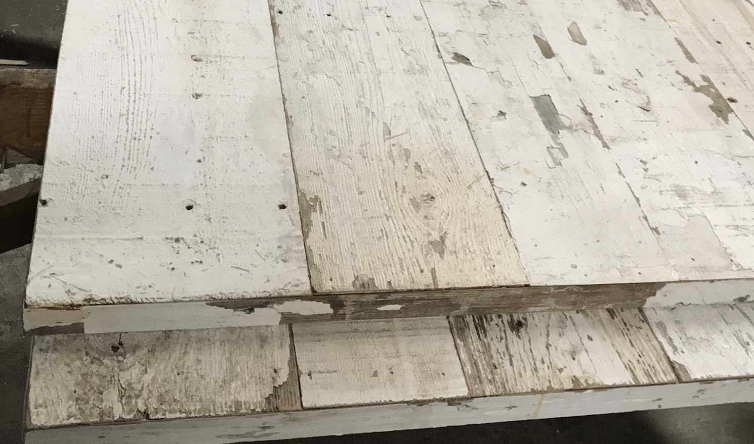 Our Love Affair With The State Of Kentucky Serves As The Inspiration For  What We Do. Thatu0027s Why Our Reclaimed Lumber And Fence Plank Are Sourced  From ...