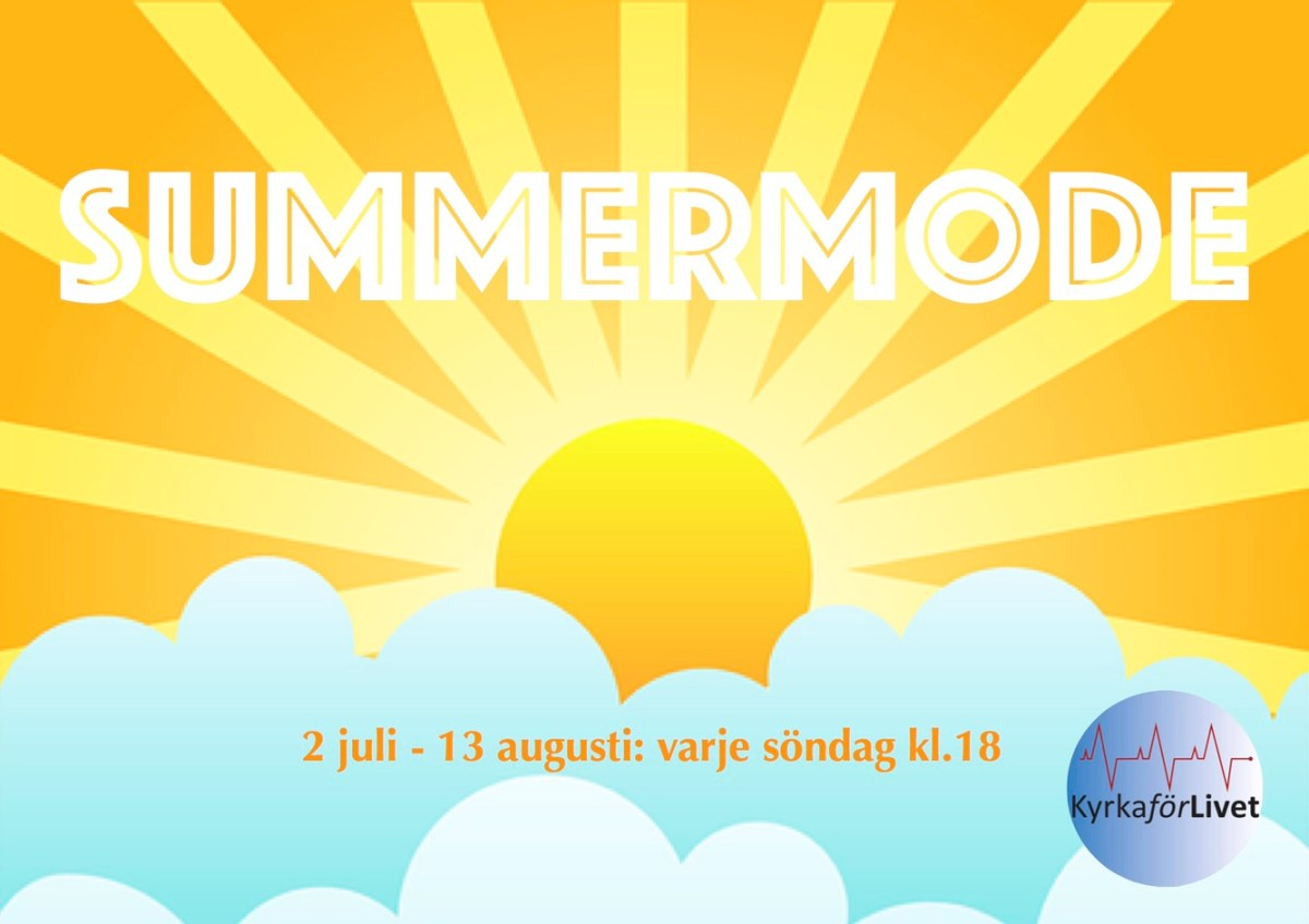 flyer kfl gtj summermode 2017