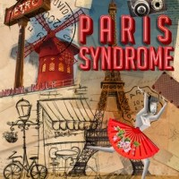 Book Review: Paris Syndrome