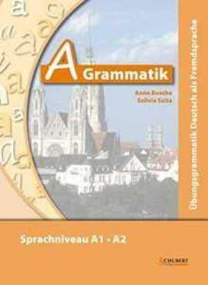 A Grammatik A1 A2