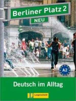 Berliner Platz 1