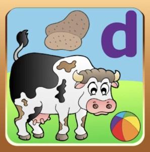 Deutsch Lernen Für Kinder