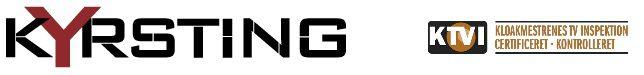 Kloakservice tv inspektion kloakmester Kyrsting ApS 27113181