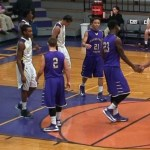 Bardstown HS Tigers Basketball 2013-14 Returning Players – Video