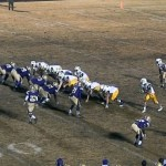 St Xavier vs Male – HS Football 2013 – (PLAYOFFS) – Video