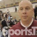 Coach Chris Renner – Ballard vs CPA In KOBG Showcase – VIDEO