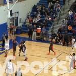 Fern Creek vs Waggener – HS Boys Basketball 2013-14 – VIDEO
