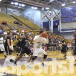 Henderson County vs Bowling Green – HS Boys Basketball 2013-14 – VIDEO