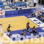 South Oldham vs Hopkinsville – HS Boys Basketball (Sweet 16) – VIDEO