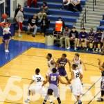 Male vs Jeffersontown – HS Boys Basketball 2013-14 – VIDEO