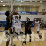 Central vs PRP – HS Boys Basketball 2014-15 – LIT- VIDEO