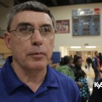 Coach James Turner On Adair Co Win – VIDEO