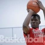 Southeast Elite FL AAU basketball 2105